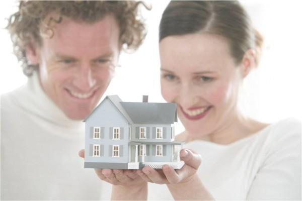 Как рассчитать сумму кредита