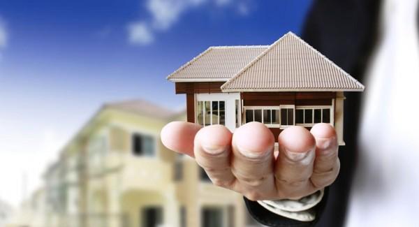 Социальная ипотека: положительные и негативные отзывы