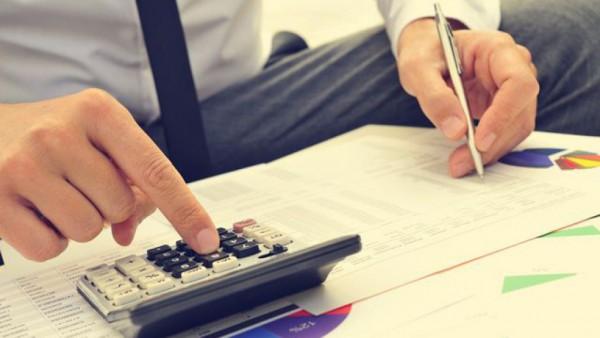 Как рассчитать, выгодно ли оформлять ипотеку в Ра
