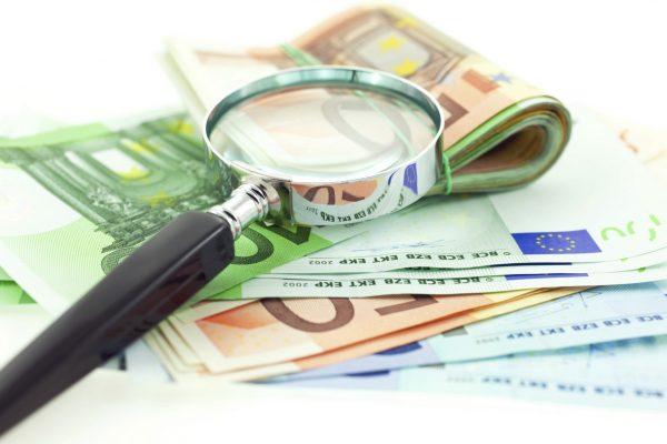 Кредитная организация хочет все знать о кредитоспособности заемщика