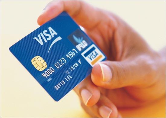Услуга cash back может приятно удивить активного пользователя банковской карты