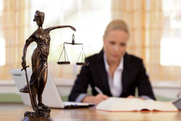 Новые законы 2017 года направлены на ужесточение мер к уклонистам