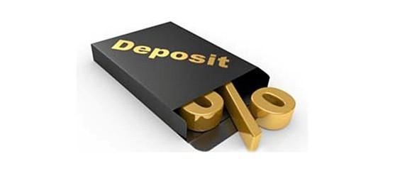 Проценты по депозитам всегда под пристальным вниманием вкладчиков