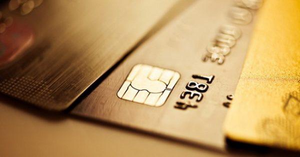 Преимущества кредитных и дебетовых карт
