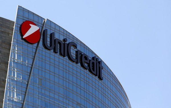 За прошедший год ЮниКредит Банк ворвался в топ-15