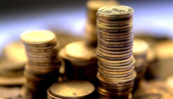 Банк Возрождение проценты по вкладам