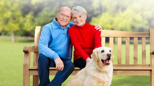 Россельхозбанк кредит для пенсионеров процентная