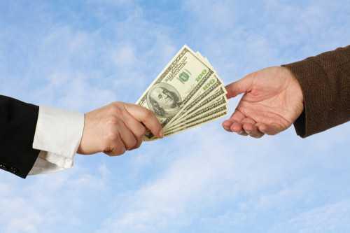 Срочно нужны деньги без залога под расписку экспресс займы с плохой кредитной историей в москве
