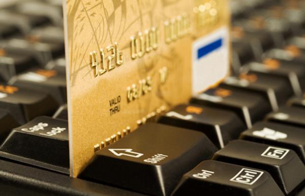 Преимущества кредитной карты.