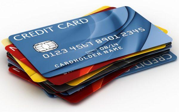 Оформление кредитной карты без справок о доходах